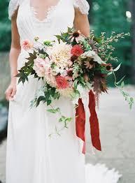 20 best Coneflower Echinacea Wedding Flowers images on Pinterest