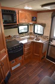 147 Best Truck Camper Interiors Images On Pinterest Review Of The Bigfoot 25c94sb Truck Camper Adventure 9 Good Reasons To Buy A Northstar 2016 Lance 850 Camper Rv And Mods Adventurer Model 80rb Camplite 57 Youtube Rvs For Sale In Pa Cluding Diesel Pushers Motorhomes Travel One Guys Slidein Project Reviews Truckdomeus Northern Lite 811 Queen Classic Special Edition Spthescotts Cirrus Tour 264 625 Super Camping