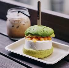 駑ission de cuisine sur 2 les 114 meilleures images du tableau desserts foods sur