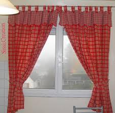 modele rideau de cuisine model rideau pour cuisine meilleur idées de conception de maison