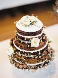 Facebook Rustic Wedding CakesBeautiful
