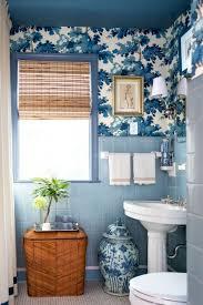 blau im badezimmer löse puzzlespiele kostenlos auf puzzle