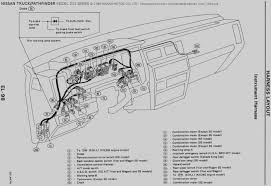 Nissan Truck Engine Wiring Harness - Example Electrical Wiring Diagram • 94 Nissan Truck Stereo Wiring Example Electrical Diagram 1995 Pickup Engine Trusted 97 Key Switch Complete Diagrams 86 Repair Manual The Professional Choice Djm Suspension Listing All Models For Nissan Api Nz Auto Parts Industrial 1997 Tail Lights Wire Center 19865 Hardbody Trucks Brochure 1996 Overview Cargurus Fuse Box Diy Enthusiasts 300zx Basic