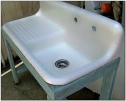 Home Remedies To Unclog A Bathroom Sink by Home Remedy For Unclogging Bathroom Sink Befitz Decoration