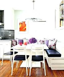 Dining Room Booth Seating Style The Most Top Best Ideas On Tables