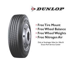 Custom Truck Wheels For Sale - Custom Truck Tires Online Brands ... 20 Inch Rims And Tires For Sale With Truck Buy Light Tire Size Lt27565r20 Performance Plus Best Technology Cheap Price Michelin 82520 Uerground Ming Tyres Discount Chinese 38565r 225 38555r225 465r225 44565r225 See All Armstrong Peerless 2318 Autotrac Trucksuv Chains 231810 Online Henderson Ky Ag Offroad Bridgestone Wheels3000r51floaderordumptruck Poland Pit Bull Jeep Rock Crawler 4wheelers