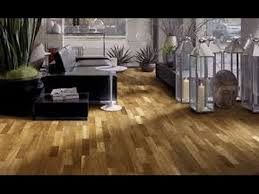 Kahrs Flooring Engineered Hardwood by Kahrs Flooring Kahrs Engineered Flooring Reviews Youtube