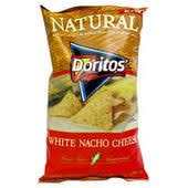 Natural White Nacho Cheese