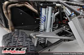 Specifications Owner: Camburg Engineering Builder: Camburg ... Nbs Sierra Front Suspension Redo Chevy Truck Forum Gmc Sneak Peek Of Magnuson Supchargers Upgrade To Readylift Suspension Desert Fox Sierra Is A Reboot 40 Years In The Making Classiccars Partsman Dan Fox Shocks Lift Kit King Comp Rods Bds 6 Front 55 Rear Lift With Coilovers For 0713 Factory Buys Sport Usa Including Diesel Army Lewisville Autoplex Custom Lifted Trucks View Completed Builds 2015 Denali Hd Duramax Trucksunique Roush Performance And Lowering Springs 52018 F150 Zone Offroad Radius Arm System 1nf52n Carli W External Reservoir At Dales