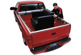 Extang Full-Tilt Snap Tonneau Covers - SharpTruck.com Extang Emax Folding Tonneau Covers Partcatalogcom 5 Top Rated Hard For 0914 Ford F150 Unbeatable Solid Fold 20 Cover Youtube Revolution Tonno Roll Up Summitracingcom Blackmax Snap Tool Box Free Shipping Encore Tonneaus Truck Express Why Choose An Bed From The Sema Show Americas Best Selling By Pembroke Ontario Canada How To Install Classic Platinum Toolbox