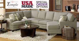 Smith Brothers Sofa 393 by Heavy Duty U2013 Biltrite Furniture