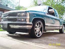 Grims_chevy94 1994 Chevrolet Silverado 1500 Regular Cab Specs ... 1994 Chevy K3500 Dually V10 Modhubus Silverado 2014 Chevrolet And Gmc Sierra Grims_chevy94 1500 Regular Cab Specs C1500 Short Bed Lowrider Youtube Truck Brake Light Wiring Diagram Britishpanto Jesse Brown Lmc Life Tazman171 Extended Photos Chevy Silverado 4x4 Sold 3500 Rons Auto Outlet Maryvile Tn Pics Of 8898 On Steel Wheels The 1947 Present Gmc Thebig199 Cabs Photo Gallery