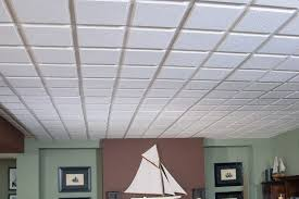 armstrong commercial ceiling tiles 2x2 armstrong commercial ceilings catalog integralbook