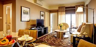 Great World Serviced Apartments, Singapore. PROMOTION With Free WIFI Luxury Serviced Apartment In Singapore Shangrila Hotel 4 Bedroom Penthouse Apartments Great World Parkroyal Suitessingapore Bookingcom Promotion With Free Wifi Oasia Residence Top The West Hotelr Best Deal Site Oakwood Find A Secondhome Singaporeserviced Condo 3min Eunos Mrtcall Somerset Bcoolen