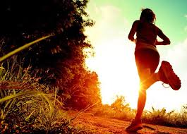 Pelvic Floor Relaxation Exercises Youtube by Running Incontinence And Pelvic Floor Exercises By Jayne Nixon