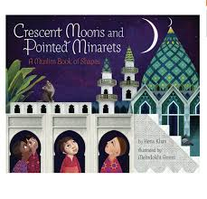 9 Children's Books That Celebrate Muslim Faith + Culture ... Rocking Horse Chair Stock Photos August 2019 Business Insider Singapore Page 267 Decorating Patternitructions With Sewing Felt Folksy High Back Leather Seat Solid Hand Chinese Antique Wooden Supply Yiwus Muslim Prayer Chair Hipjoint Armchair Silln De Cadera Or Jamuga Spanish Three Churches Of Sleepy Hollow Tarrytown The Jonathan Charles Single Lucca Bench Antique Bench Oak Heneedsfoodcom For Food Travel Table Fniture Brigham Youngs Descendants Give Rocking To Mormon