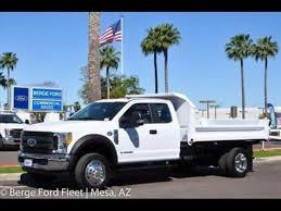 2017 Ford F550 Dump Trucks For Sale ▷ 16 Used Trucks From $58,634 Michael Bryan Auto Brokers Dealer 30998 Ray Bobs Truck Salvage And 2011 Ford F550 Super Duty Xl Regular Cab 4x4 Dump In Dark Blue Ford Sa Steel Dump Truck For Sale 11844 2005 Rugby Sold Youtube Sold2008 For Saledejana 10ft Trucks In New York Sale Used On 2017 Super Duty At Colonial Marlboro 2003