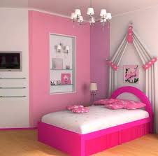 Decorating Girls Bedroom Teen Idea Teenage Girl Id Home Decor For