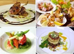 best international cuisine malaysia best international cuisine restaurant