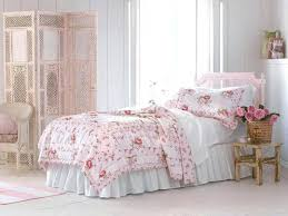 Ebay King Size Beds by Shabby Chic King Size Bed Ebay Rustic Bedroom Ideas French Window