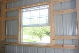 Post Frame & Pole Barn Window Options - Conestoga Buildings American Barns For Sale Barn Prices Jon William Stables Stable Doors From Timber Windows Primitive Colonial Rustic Nicholls Joinery Wooden Cambridge Northview Window Pvc Sash Bs2025w Do It Best Awning Multi Pane Cleveland Wood 12x20 Painted High Wall Byler 9lite Fixed Sash Windows Banked Together With Our Barn Window Fniture Amazing Exterior Shades Free Images Wood House Home Wall Porch Cottage Cypress Shed 53 Best Cabins And Barns Images On Pinterest Architecture Homes Rosewood Upvc Cversion Project Windseal Double Glazing