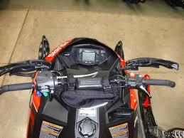Click For More Photos Polaris 800 RUSH PRO R 2011 Motorcycles Sale