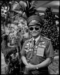 projects vietnam legacy derek hudson photographer