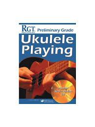 preli guitare a le registry of guitar tutors ukulele preliminary grade
