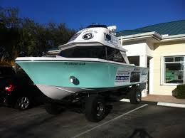 I Want A Center Console Fishing Boat, No Maybe A Truck Small Fishing Boats Anglersupplyhousecom Boat Guides Pickup Truck Crushed By Boat After It Comes Free From Trailer On Sr Floating Cubans Matte Truck Wrap Camo Rig And Kickin Their Bass Tv Rc Adventures Toybota Project Top Gear Truck Boat Tribute Pt9 2018 New Rust Vinyl For Car Covering 120 Pick Up With Trailer Set Walmartcom Luxury In Rural Wisconsin Imgur Brown Scania 144 Leaves Stop Yard Gets Ready To Deliver A Carlson Csx Limited And Ford F150 Platinum Boattruck Combo New Tow Mirrors Rinker