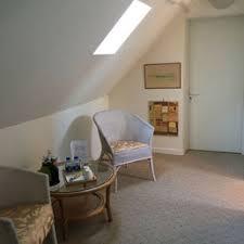chambre d hote de charme oise we autour de oise les chambres de l abbaye st germer de fly