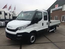 Pikapų IVECO Daily 35S130 / PICK-UP / MANUAL / DOUBLE CAB / L345 ... Cabin Truck Simple English Wikipedia The Free Encyclopedia 2018 Titan Fullsize Pickup Truck With V8 Engine Nissan Usa Arctic Trucks Toyota Hilux Double Cab At35 2007 Wallpapers 2048x1536 Amsterdam New Chevrolet Silverado 3500hd Vehicles For Sale Filemahindra Bolero Camper Doublecab In Pakxe Laosjpg Tatra 813 Kolos 1967 3d Model Hum3d Tata Xenon Twelve Every Guy Needs To Own In Their Lifetime Crewcab Scania Global Gaz Vepr Next 2017 All 2019 Isuzu Nrr Crew On Order Coming Soon Dovell Williams