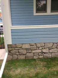 montana weathered edge bozeman brick block and tile