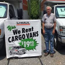 U-Haul Neighborhood Dealer - Truck Rental - 1818 Chattanooga Rd ... Self Storage Units Riverside Ca Super Storagefrontcom Imgenes De Penske Truck Rental Salt Lake City Utah Honolu Car Gift Cards Page 6 Of 18 Hawaii Giftly New At The Counter Is Hertz Gt Motor Review 17 Photos 11 Reviews 515 S Home 1662011 Day 1 Idaho Falls Why Join Aaa Images Tagged With Movingtruck On Instagram