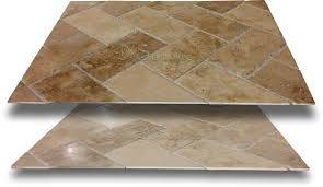 floor cleaning services in floor tile grout cleaning
