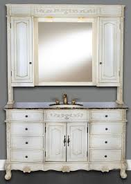 Small Double Sink Vanity by Bathrooms Design Inch Double Sink Vanity Bathroom Cabinets Lowes