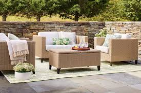 Allen Roth Patio Furniture Cushions by Patio Roth Allen Outdoor Furniture Allen U0026 Roth Patio Furniture