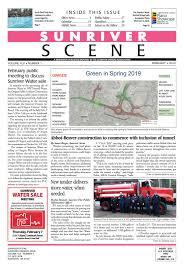 100 Craigslist Portland Oregon Cars And Trucks By Owner February 2019 Sunriver Scene By Sunriver Scene Issuu