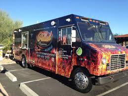 100 Used Trucks For Sale Craigslist Used Food Trucks For Sale Craigslist Mailordernetinfo