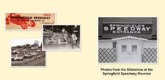 Springfield Speedway Reunion III Scheduled For August 13, 2017 Heavy Haul Division Of Donnelly National Transportation Home Luxemburg Speedway Results May 19 2017 Lolmds Racing News Wreckermans Catches Updated 842018 Donley Service Centers The Media Push 2010 Intertional 4300 26 Box Truck For Sale Automatic Ihc Mf Dt 15 Best Favorite Gmcs Images On Pinterest Nice Cars Old School The Genesee Valley Penny Saver Tricounty Edition 8417 By 1976 Chevy K20 Scottsdale 4 Speed My Project Truck Business Jims Journey Trucks Sherman Hill I80 Wyoming Pt 30 Working Out Kinks Distributing Cannabis In Nevada Is Still
