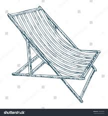 Beach Lounge Chair On White Background Stock Vector (Royalty ... Lounge Chairs On The Beach Man Wearing Diving Nature Landscape Chairs On Beach Stock Picture Chair Towel Cover Microfiber Couple Holding Hands While Relaxing At A Paradise Photo Kozyard Cozy Alinum Yard Pool Folding Recling Umbrellas And Perfect Summer Tropical Resort Lounge Chair White Background Cartoon Illustration Rio Portable Bpack With Straps Of