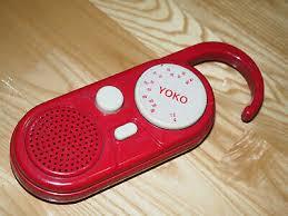 radio badezimmer batterie 70er jahre eur 9 00 picclick de