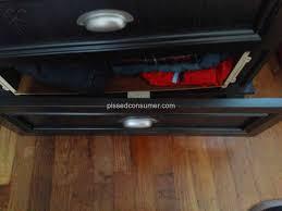 100 ameriwood media dresser 37 inch amazon com tvilum