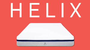 Helix Mattress Review - Reason To Buy/NOT Buy (2019) All Roblox Promo Code On 2019 July Spider Cola Get One Year Of Hulu For 12 On Cyber Monday 2018 Claim Rochester Ny By Savearound Issuu Coupons Coupon Codes Promo Codeswhen Coent Is Not King Create And Sell Online Courses A Bystep Guide Travelocity The Best Deals Flights Hotels More Nine Line Foundation Home Facebook Womens Apparel Helix Mattress Review Reason To Buynot Buy Title Nine Promo Code Free Shipping Hiexpress Coupon Shopathecom Facts Myths About Walmart Price Tags Krazy