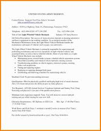 Resume Builder Army Election Officer Sample Resume Print ... Resume Builder For Military Salumguilherme Retired Examples Civilian Latter Example Template One Source Writing Kizigasme Sample Military Civilian Rumes Hirepurpose Cversion Pay To Do Essays The Lodges Of Colorado Springs Property Book Officer Resume Bridge Painter Reserve Army Veteran New Sample Services 2016 Nursing Home Housekeeping Best Free Business
