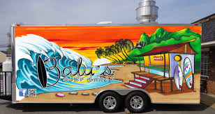 Balu's Surf Shack - Food Truck, Catering Find Over 60 Food Trucks For Your Childs Birthday Party In Food Truck To Restaurant How Four Jacksonville Businses Made The Porchfestfoodtrucks16001050 Chew Truck Pretty Much Blown Away Beachcombers Treats Eats Trucks Roaming Hunger Jax Schedule Your Favorite Finder Latin Soul Grille Home Facebook Alma Nc Official Website
