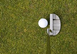 Sem Categoria Category : Monster Golf 3 Balls Tathata Callaway Golf Coupon Code How To Use Promo Codes And Coupons For Shopcallawaygolfcom Fanatics 2019 Discounts Minga Ldon Discount Code Apple Earpods Zomig Coupons Online Ipad Air Topgolf In Chesterfield Will Open Friday With Way More Than Top Las Vegas Attractions Now Coupon December Golf The Best Swing For Senior Golfers Redeem Voucher Denver Passes Prescription Card Programs Golf Promo Deals Price Guarantee At Dicks