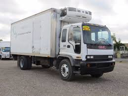 2000 Used GMC T6500 (22ft Reefer Truck With Lift Gate / SOLD AS-IS ... Used 2010 Hino 338 Reefer Truck For Sale 528006 2014 Isuzu Nqr For Sale 2452 Volvo Fl280 Reefer Trucks Year 2018 Sale Mascus Usa Fmd136x2 2007 Mercedesbenz Axor 1823 L Freeze Refrigerated Trucks 2000 Gmc T6500 22ft With Lift Gate Sold Asis Fe280izoterma2008rsypialka 2008 Mercedesbenz Atego1524 Price Scania R4206x2 52975 Used Intertional 4300 Reefer Truck In New Jersey Refrigeration Refrigerated Rental All Over Dubai And