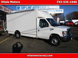 Used Ford Commercial Trucks In South Amboy Morgan Cporation Truck Body Door Options Designs Incporated Box Portfolio Graphics Lettering And Wraps We Bought A Military So You Dont Have To Outside Online Selecting A Stako Eeering Body Trailer 2016 Used Hino 268 24ft Temp Icc Bumper At Industrial Home Page Gorilla Van Signs Nyc Refrigerated Cargo Vaninsulated Cversion Upfitrefrigerated In Greater Danbury All Ct Signarama Candy Wagon Ptr Framer Utility Vehicle For Rent Living Simply Wonderful Tiny House Youtube
