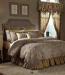 31 best bedding images on pinterest bedding collections bedroom