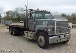 1987 Ford LTL9000 Flatbed Truck | Item DD9064 | SOLD! Novemb... Hyundai Rushes To Electrify Commercial Vehicles Eltrivecom 2007 Edmton 51x102 Tri Axle Oilfield Float For Sale In Dallas 2001 At Toyota Townace Truck Km75 For Sale Carpaydiem Used Kenworth T800 Heavy Haul In Texasporter Revolutionary Payload Porter Delivers Two Level Truck Payload Equipment Dump Trucks Cstruction 2003 Daf Fa Lf45150 22 Ft Box Body Truck 1 Owner From New Like 1989 Mazda Porter Cab Mt Amagasaki Motor Co Ltd Japan 2012howardporter Dealers Australia 2015 Hyundai Bf948277 Be Forward Semi Three Cars Involved Route 60 Accident News Sports Jobs